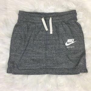 Nike Athleisure Skirt Size M
